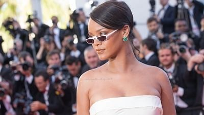 Twitter 'Grateful' as Rihanna Draws Attention to Farmers Protest