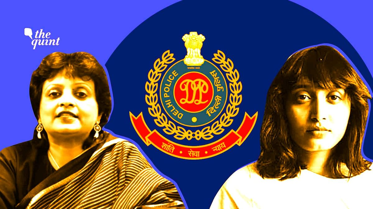 Improper Arrest, Unethical Leaks: Rebecca John on Disha Ravi Case