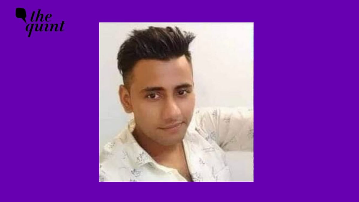 Following a quarrel that broke out at a birthday party, a 25-year-old man Rinku Sharma was stabbed to death allegedly by four men, reported PTI.