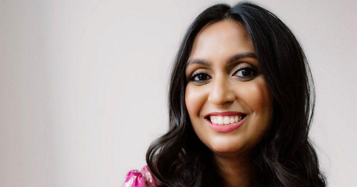 <p>DrShikha Gupta</p>