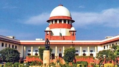 Rules Scrapping 1-Year LLM to Be Effective from 2022-23: BCI to SC