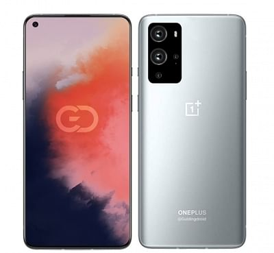 OnePlus 9 to Get LTPO Display, Check Details