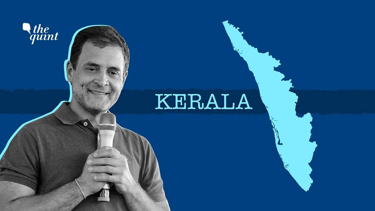 Congress Leadership: Why a Kerala Win Is Key to Gandhi 'Reign'