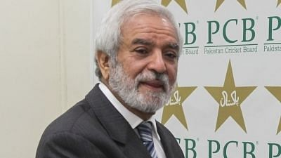 PCB Hopes India Will visit Pakistan in 2023 for Asia Cup