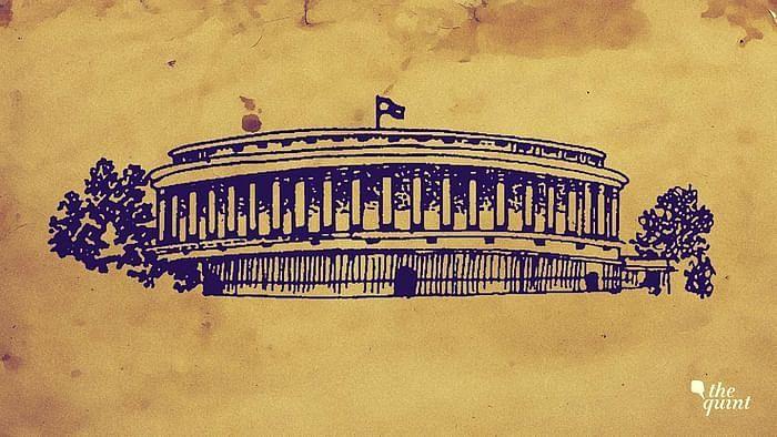 Lok Sabha, Rajya Sabha Adjourned Till 15 Mar Amid Oppn Uproar
