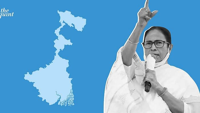 Bengal 2021: Why Mamata Still Rules the Roost Despite a Strong BJP