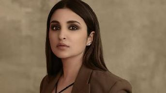Parineeti Appeals To Zomato To 'Find the Truth', Supports Driver