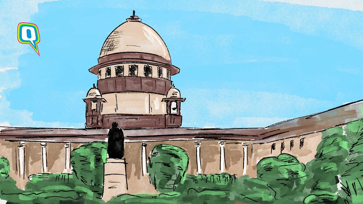 "In response to the SC's questions, Rohatgi referred to constitutional amendments made in the past 30 years since the Indra Sawhney case, evidencing that the country has not reached ""anywhere near the emancipation"" of its backwards classes."