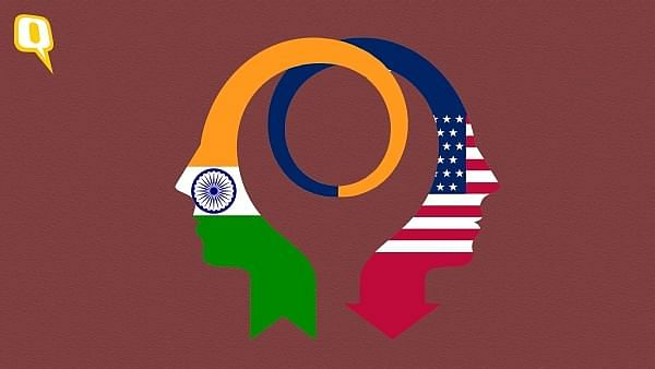 US Criticism of Indian Democracy: How Should BJP Govt Handle This?