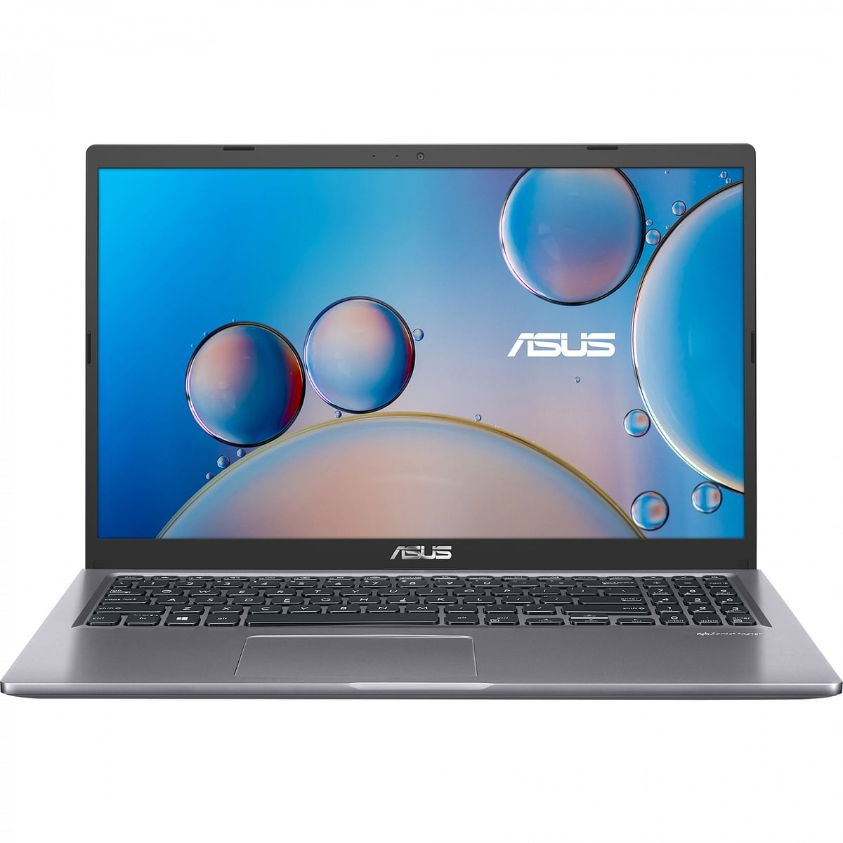 Asus ZenBook, VivoBook Launched: Check Price, Specifications