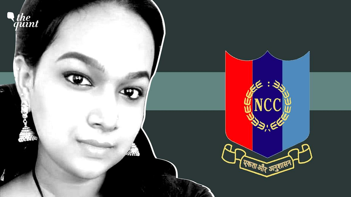 Kerala HC Refuses to Stay Judgment That Allowed Transwoman in NCC