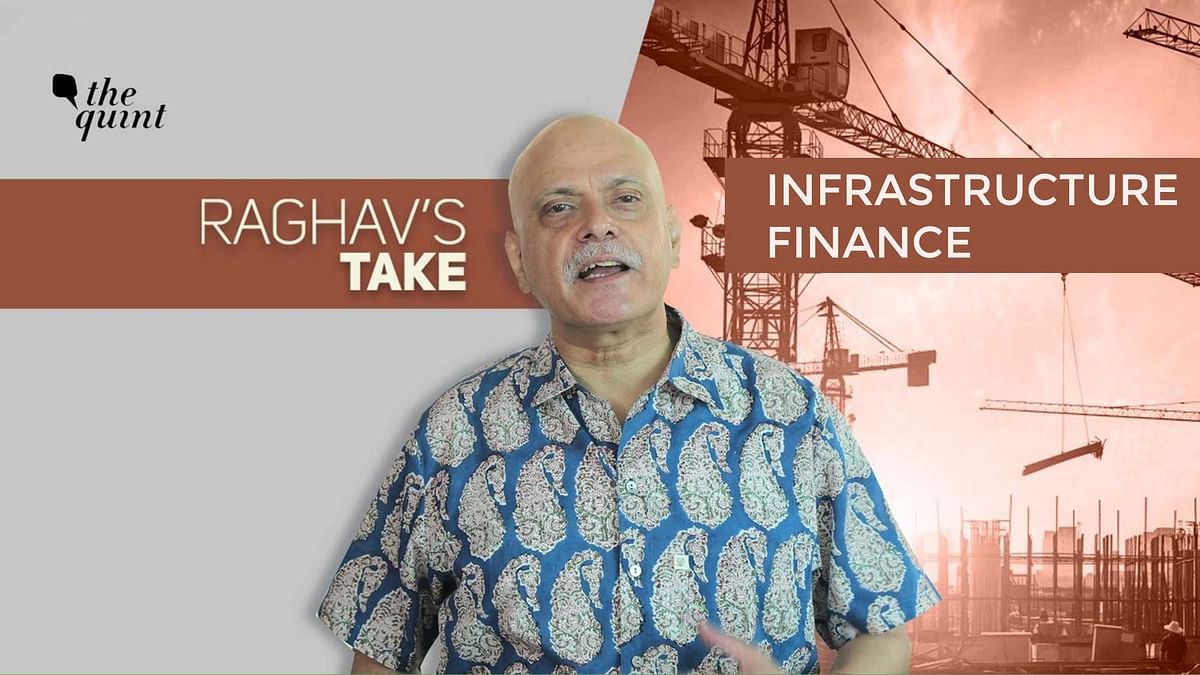 NaBFID – Good Ambition but Many Pitfalls. Let's Innovate Instead