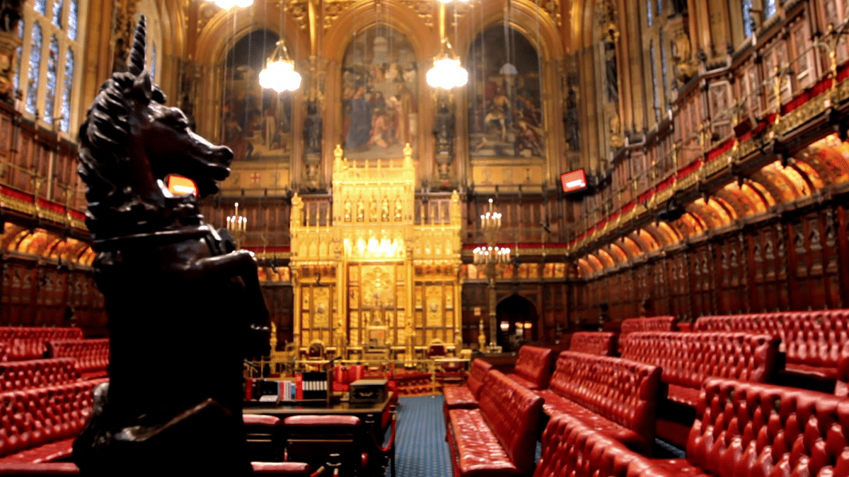 UK MPs Debate 'Freedom' in India, Urge PM to Raise Issue With Modi