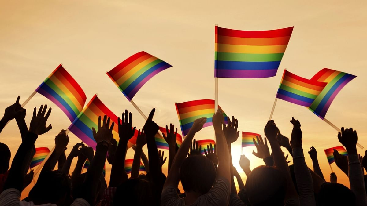 'Despite Odds', 13 Transgenders Recruited by Chhattisgarh Police