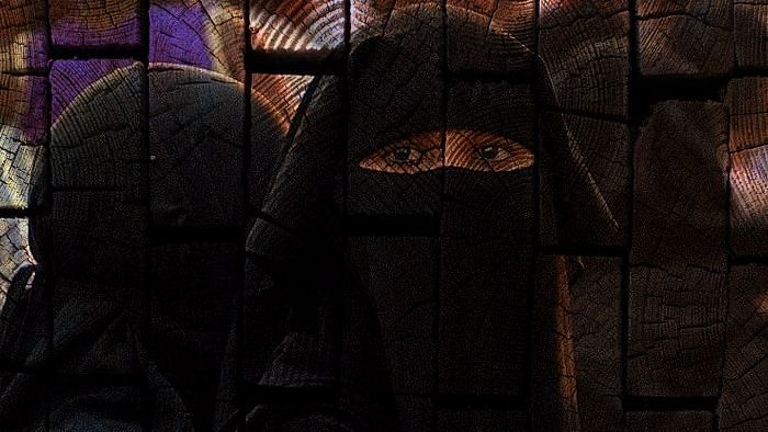 Sri Lanka Burqa Ban: Bigotry Masked As 'National Security' Issue?