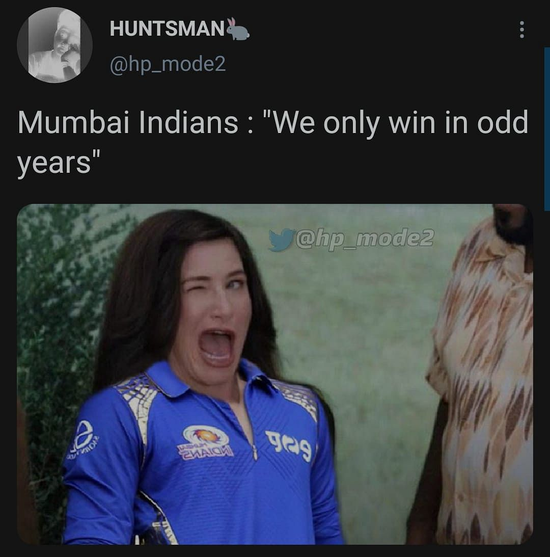 'WandaVision' Wink Sends Memes Rolling, ICC Joins In