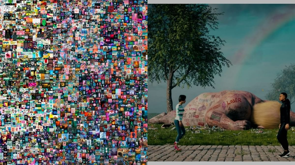 <p> 10 Crypto Artworks That Sold for Insane Prices</p>