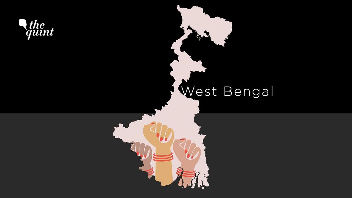 Bengal 2021: Has the Women's Vote Been 'Lost in Translation'?