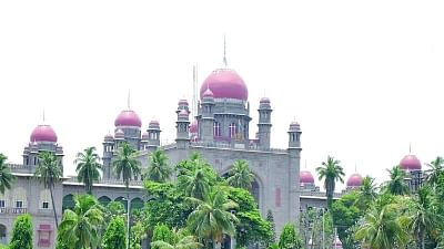 Telangana High Court Gives 48-Hour Ultimatum to State on Lockdown