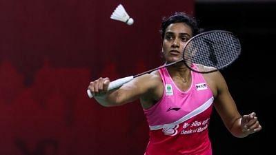All England Open badminton: Sindhu, Sen sail into quarter-finals