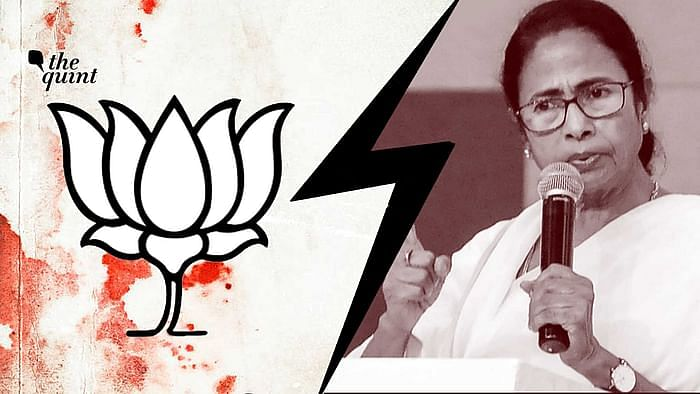 Bengal Elections: For BJP, Is This a 'Throwback' to 2014 Summer?