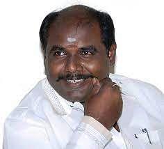 Subash Pannaiyar