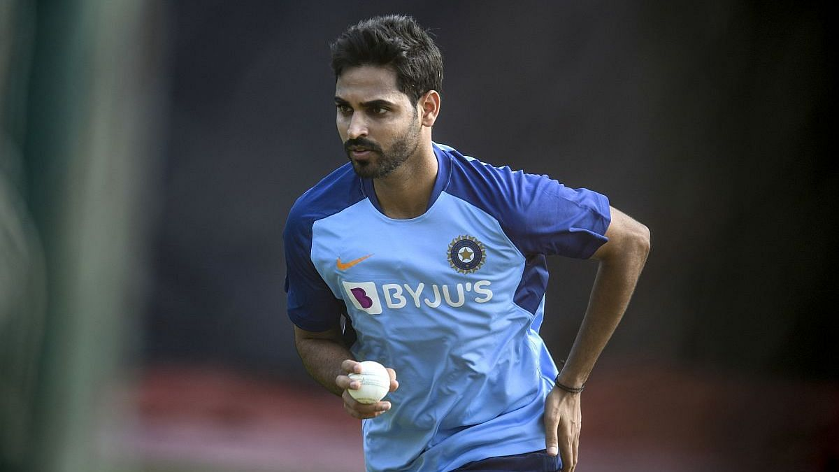 Five India Players to Watch Out For in England T20I Series