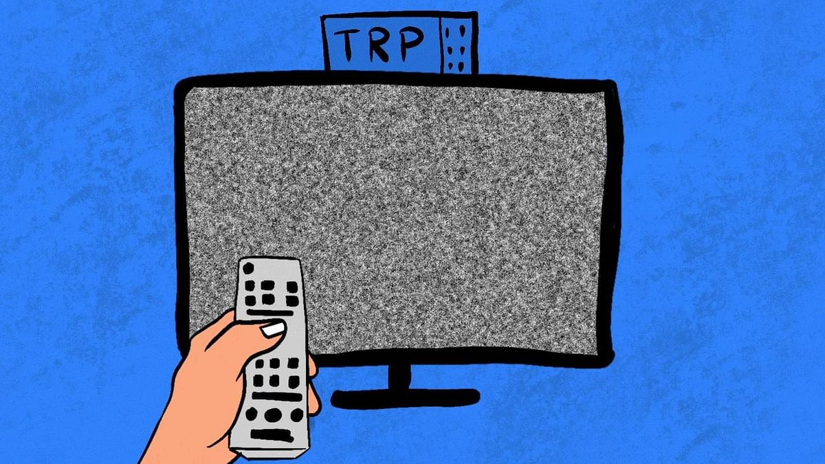 'TRP Rating' Case: ED Attaches Properties of 3 Television Channels