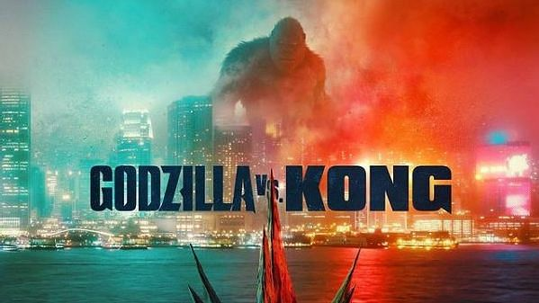 """<div class=""""paragraphs""""><p>The poster for 'Godzilla VS Kong'</p></div>"""