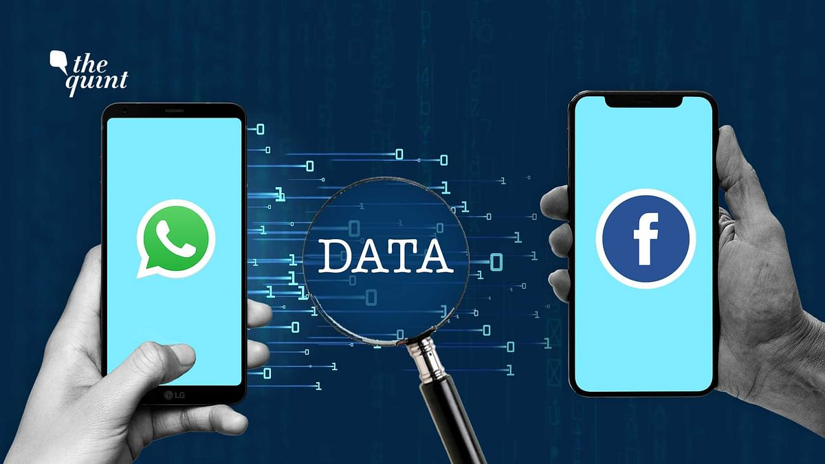 All About Competition Commission's WhatsApp Privacy Policy Probe