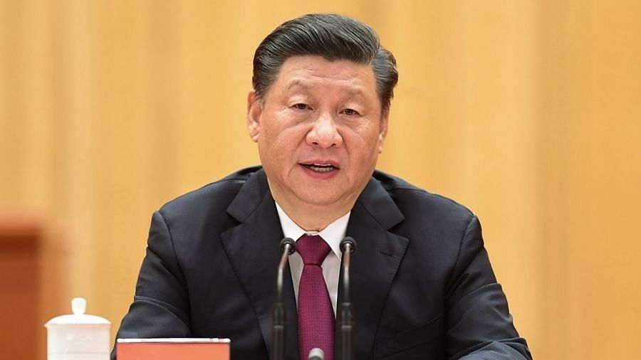 China's 'Two Sessions' From 4 March: Here's What to Watch Out For