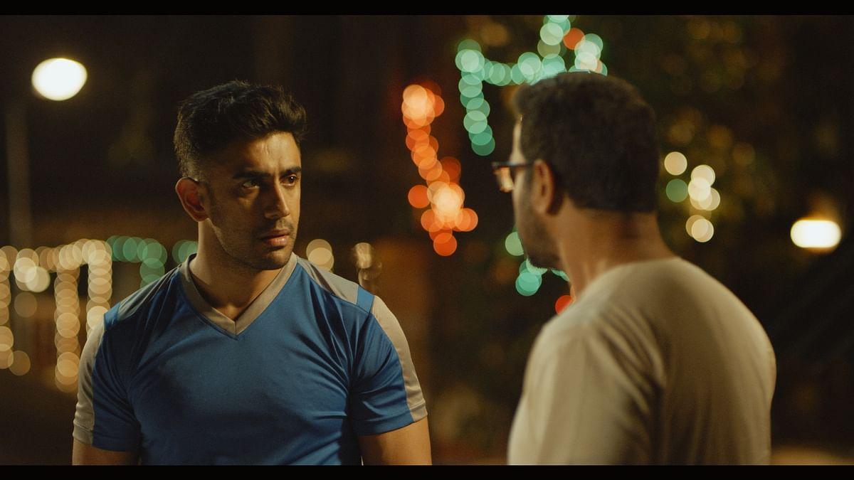 5 Reasons To Binge-Watch '7 Kadam' on Eros Now