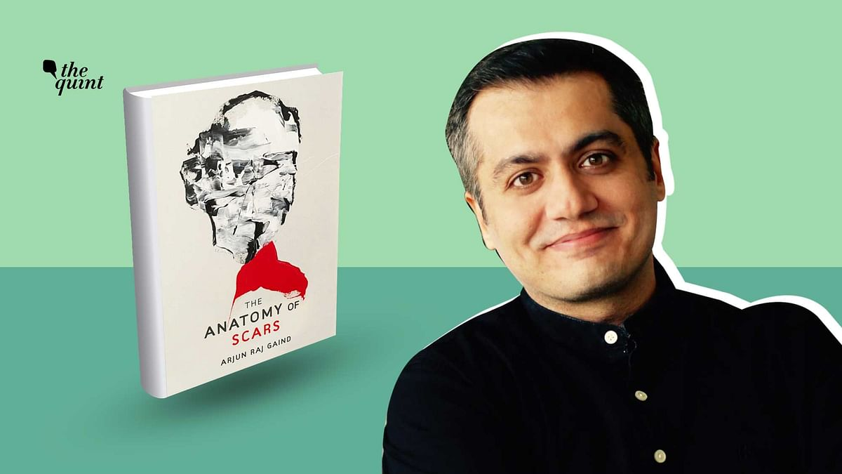 Book Excerpt | India After Indira — and My Nani's Song of Sorrow