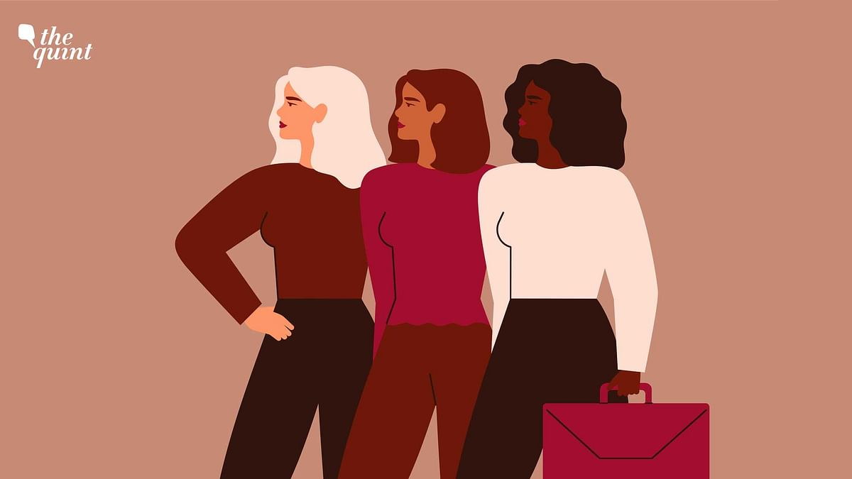 What Indian American Women Want in the Board Room — Representation