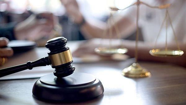 Toolkit Case: Shubham Chaudhari's Bail Hearing Adjourned to 15 Mar
