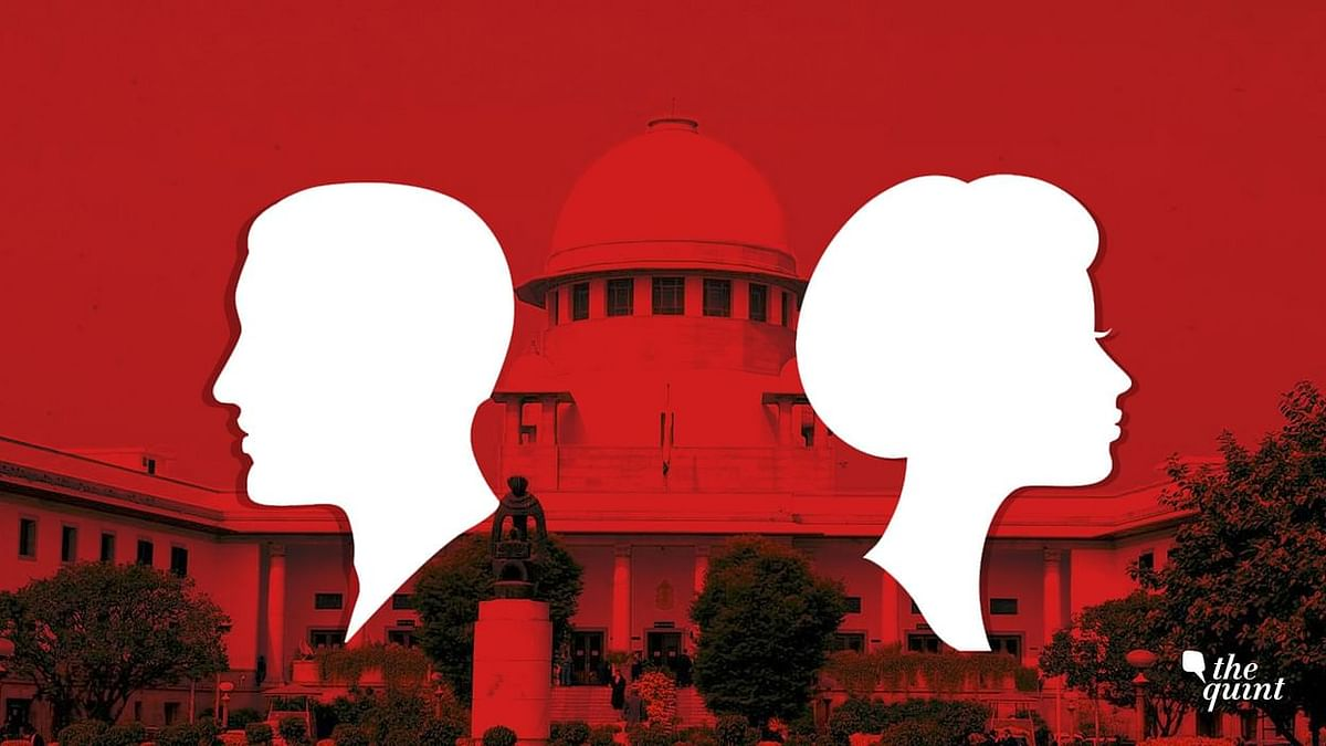 'Will You Marry Her': SC Asks Rape Accused, Twitter Slams Question
