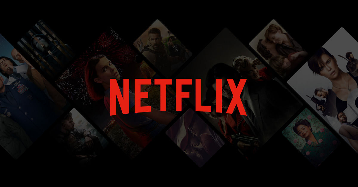 Netflix Trying to Curb Password Sharing With New Feature
