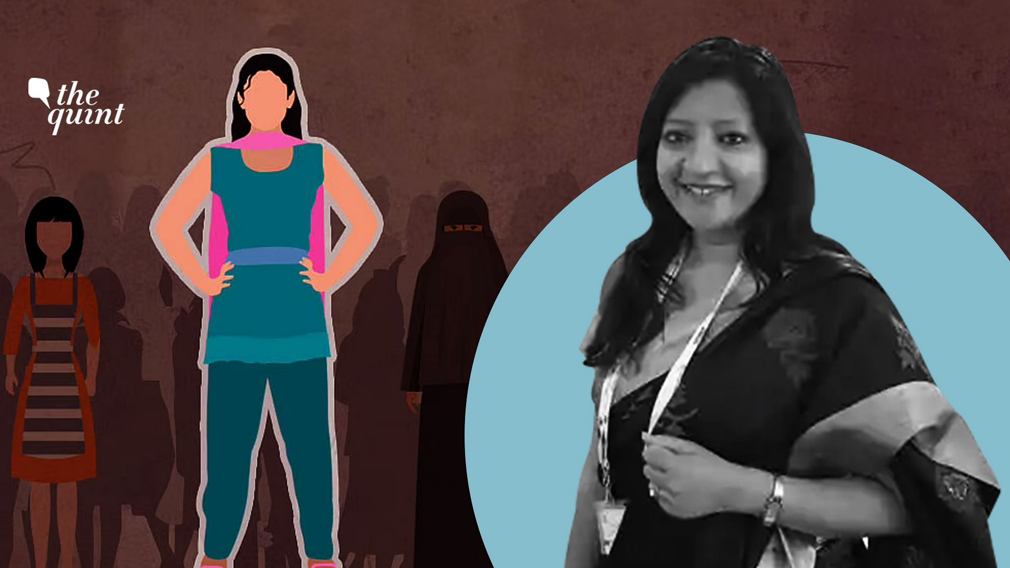International Women's Day 2021: India's Women — Muslim or Hindu — Need To Make & Manage Own Money