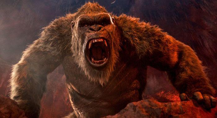 "<div class=""paragraphs""><p>Kong in Godzilla vs. Kong.</p></div>"