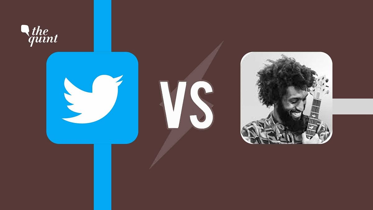 Twitter Spaces Vs Clubhouse: Which App Is Safer?