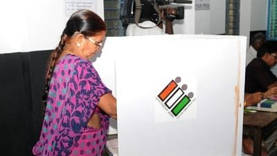Aadhaar Misuse: Madras HC Asks If Puducherry Polls Can Be Deferred