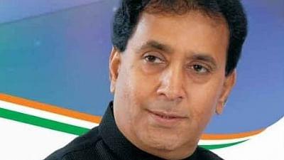 Maha Ex-HM Anil Deshmukh Skips ED Summons Once Again