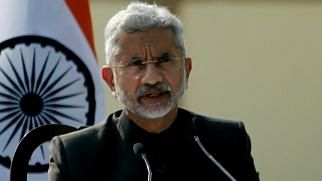 India Supports Regional Process Under UN For Peace in Afghanistan