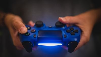 Indian Gamers Petition to Restock PS5: Why Is There A Shortage?