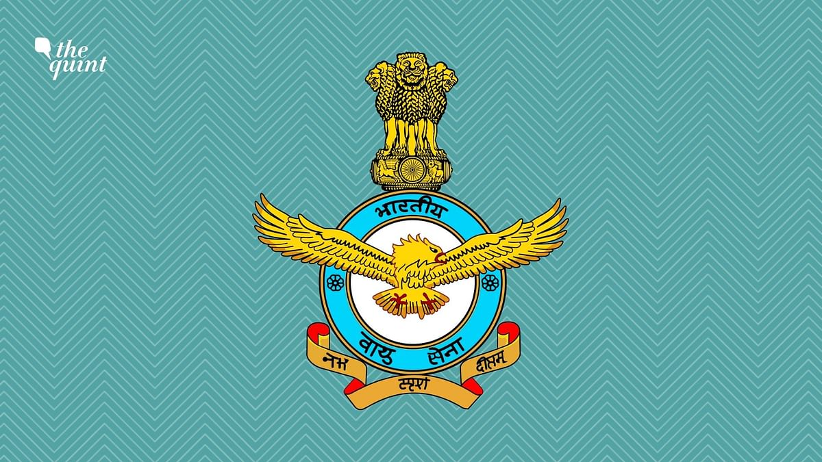 IAF Pilot Dies in MiG-21 Bison Aircraft Accident During Training