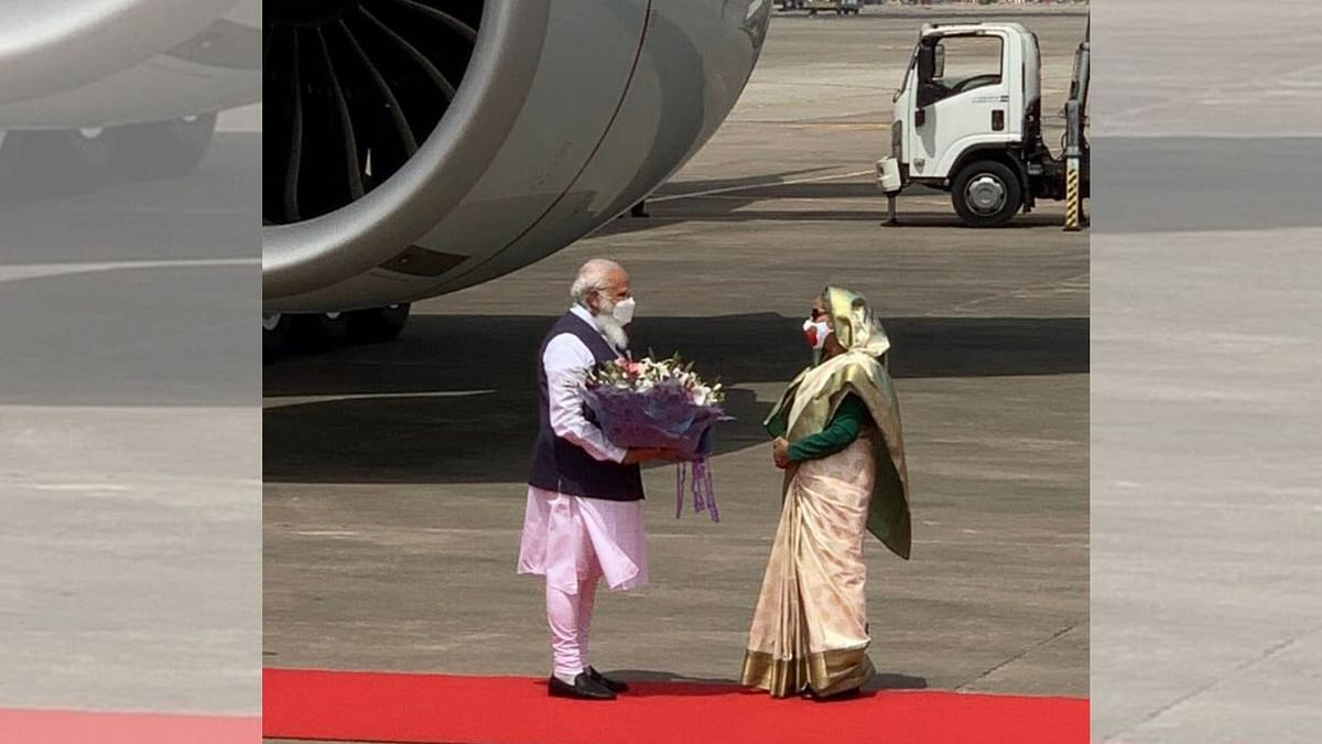 Swaying Matua Votes: Why Modi's Visit to Bangladesh is Well Timed