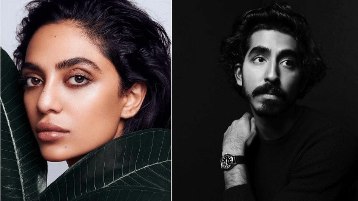 Sobhita Asks Fans for Luck for Her Latest Project 'Monkey Man'