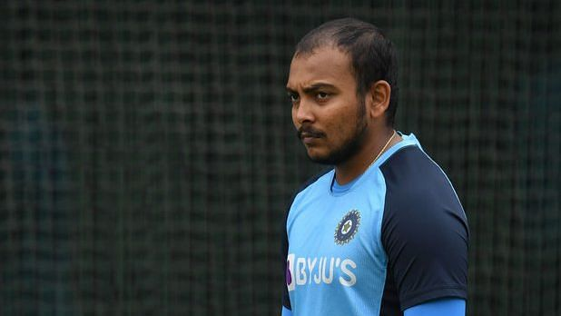 Fixing Mistakes & Returning Stronger Was Only Option: Prithvi Shaw