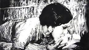 On Devika Rani's birth anniversary, we wonder why we started out with a bold kiss but have become regressive about censorship now.
