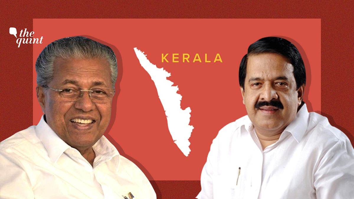 Kerala Polls: Voting Concludes With 74% Turnout Till 7pm